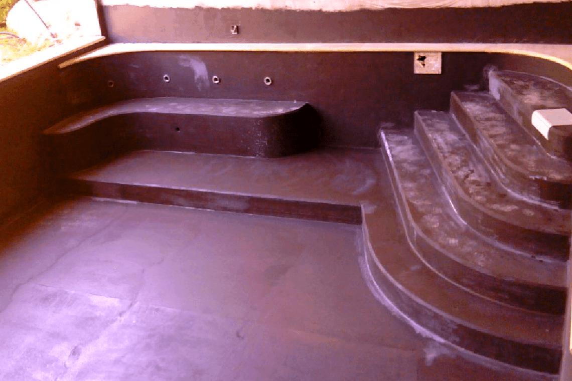 Cementizi08